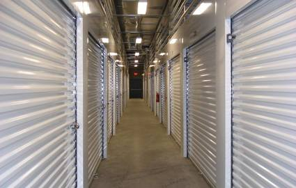 Storage Facilities In Raleigh And Wake Forest Nc A 1