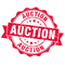 Auction Time | Press Release