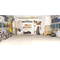 How much is your garage space worth? | Press Release