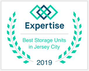 Expertise Best Storage Units in Jersey City