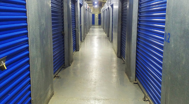 Self Storage Units In Jersey City Nj 07302 A 1 Self Storage