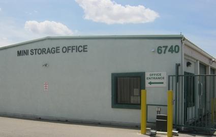AAAABCO Storage