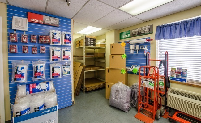 we sell supplies for your moving needs