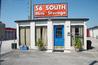 Highway 56 South Mini Storage