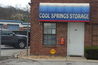 Cool Springs Self Storage