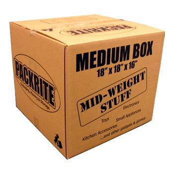medium moving boxes 1