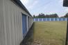 AC Storage - Waynesville