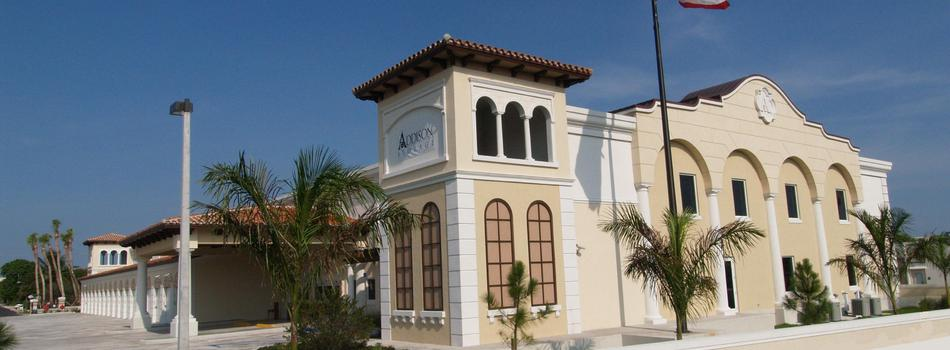 Delightful Affordable Downtown Boca Raton Self Storage. East Side ...