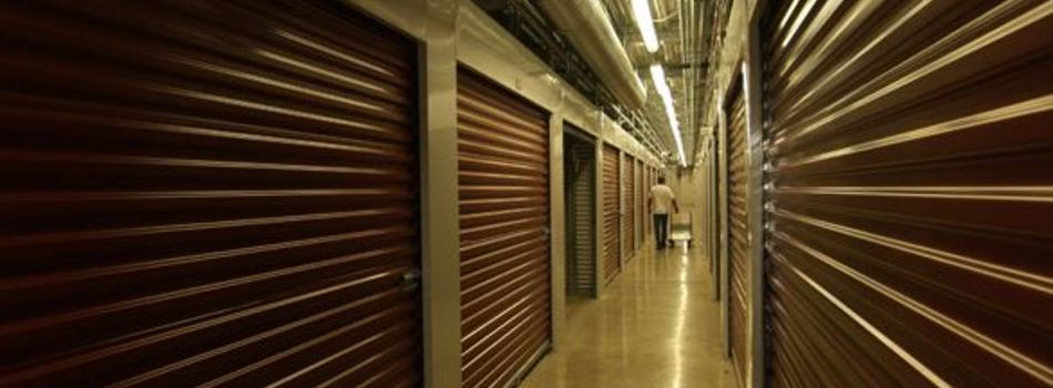 Superieur State Of The Art Boca Raton Self Storage
