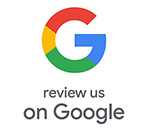 Review Farrell Storage - Kitterman Road on Google