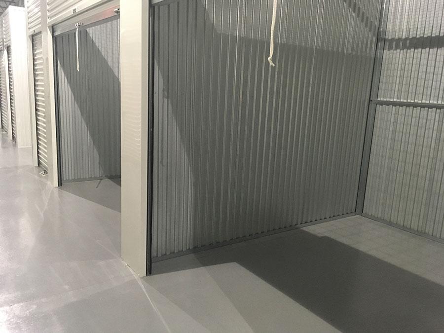 Indoor Storage Facility.jpg