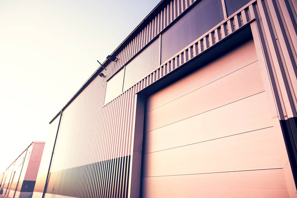 Key factors of great, affordable storage.
