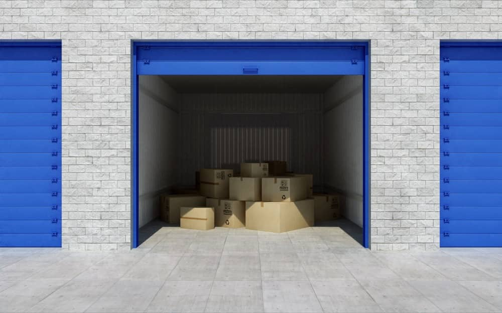 """<h2>Storage Unit Tips: Cleaning and Moving</h2> <p>Cleaning out a <a href=""""https://www.affordablefamilystorage.com/self-storage-topeka-ks-f8994"""">storage unit</a> can be a chaotic, overwhelming process, especially if it is crowded and disorganized. Although you are probably dreading cleaning and moving day, taking some time to prepare yourself ensures the process runs smoothly. Before you clean out your storage unit, be sure to read these simple tips from Affordable Family Storage.</p> <h2>Find a Few Helpers</h2> <p>Cleaning out a storage unit is not a job for one person. Not only is the process time-consuming, but lifting heavy items on your own can be dangerous. Before your moving day, find some family members and friends to help you. With a little help, you can speed up the process, decrease your risk of injury, and make the day more fun and enjoyable.</p> <h2>Take Inventory</h2> <p>Once you gather your helpers and arrive at the storage facility, take inventory of everything in your storage unit. Count up all of the boxes, examine the contents, and take note of what you need to sort through. By having a decent understanding of everything in your unit, you prepare yourself for the unpacking process. If you haven't visited your storage unit in awhile, this tip is especially useful.</p> <h2>Determine What to Keep</h2> <p>After everything is out of your unit, go through the boxes and determine what you want to keep. If you are hoping to get rid of some stuff, divide the contents of your storage unit into four categories: items to keep, items to sell, items to give to charity, and items to throw away. Avoid the last category as much as possible. Before you throw something in the garbage, determine if you can give it away to a thrift store or charity organization.</p> <h2>Hire a Professional Moving Agency</h2> <p>If you are not physically able to clean out your storage unit or you simply cannot find help or the time, consider contacting a professional moving agency. Sev"""