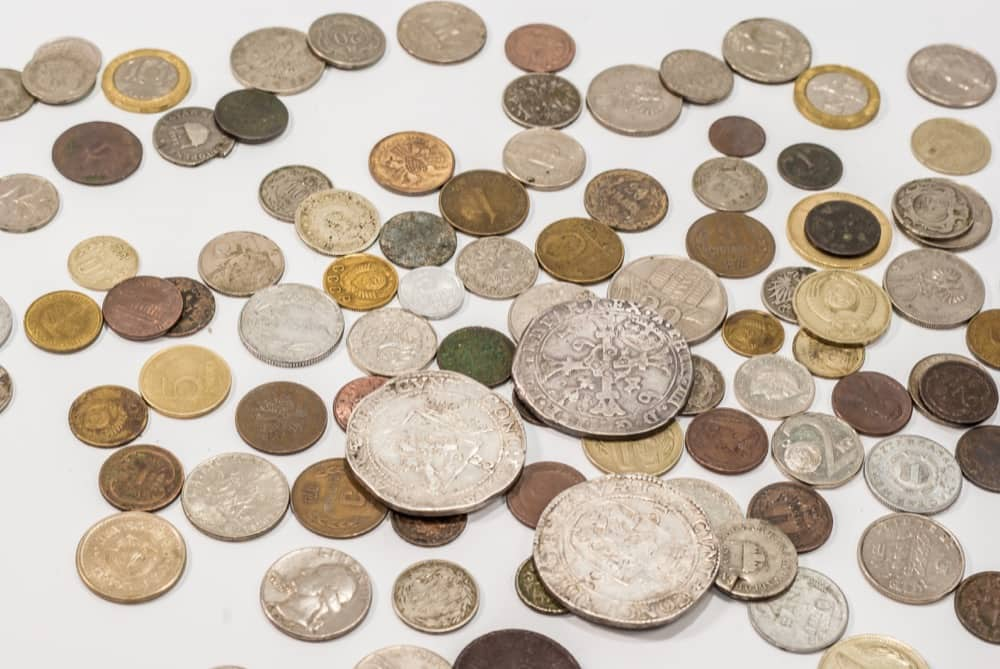 Affordable Family Storage tips on storing memorabilia