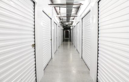 ALA Facility