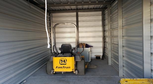 Self Storage in Alda, NE 68810 | Alda Storage