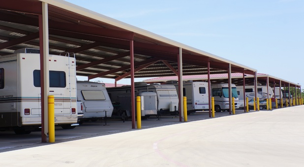 rv boat and car storage for all your vehicle storage needs