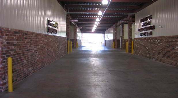 public storage in carrollton tx