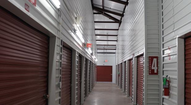 storage units carrollton tx