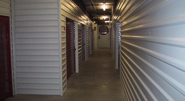 storage units copperas cove tx