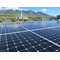 Solar Power System | Press Release