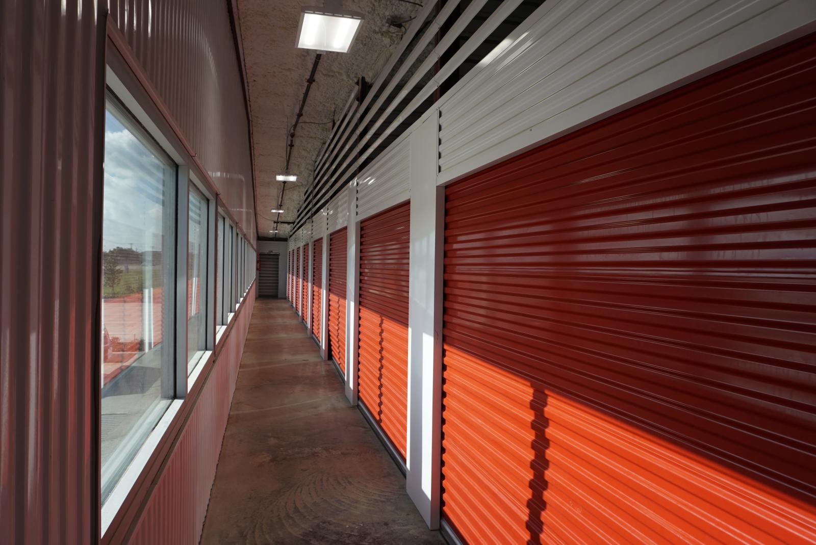 Self Storage In League City Tx Alta Vista Storage