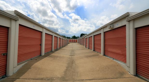I35 Storage