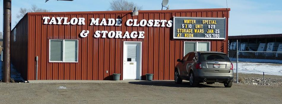 ... Idaho Falls Storage Units; Outdoor Storage : idaho falls storage units  - Aquiesqueretaro.Com