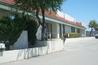 Alamo Self Storage  - San Luis Obispo