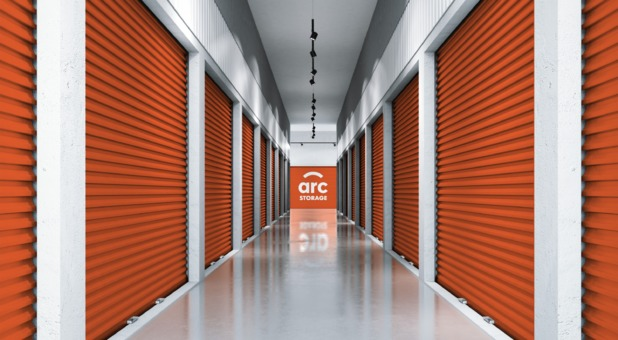 arc Storage in New Albany, IN