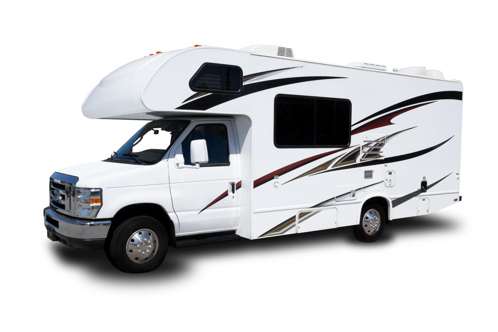 sc 1 st  Armor Storages & Armor Storage RV Boat and Vehicle Parking | Armor Storages