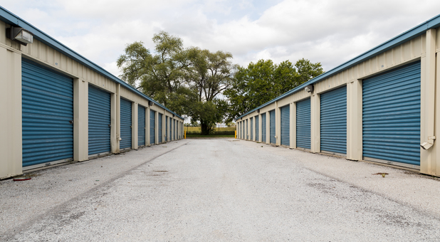 Council Bluffs Ia Storage Units Armor Storages