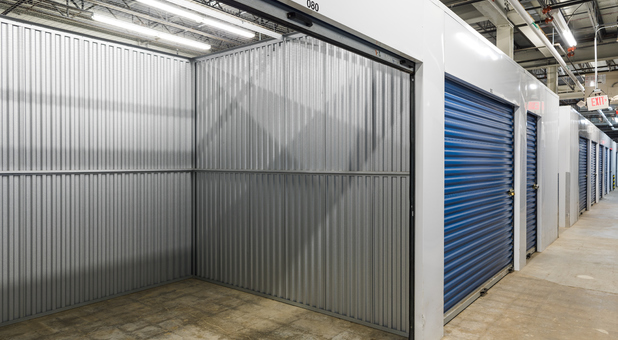 Storage Units In Omaha Ne Armor Storages