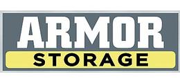 Armor Storages logo