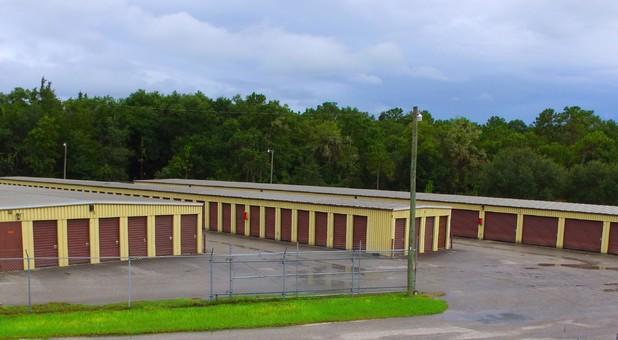 34450 Storage Units