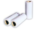 Styro-Foam Roll