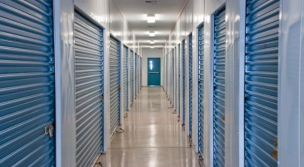 Storage Unita