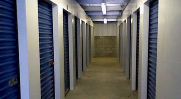modern-state-of-the-art-self storage facility
