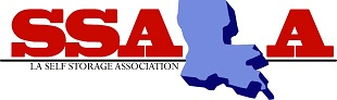 LA Self Storage Association