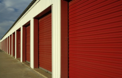 Storage Units in Tulsa Oklahoma & Self Storage Units in Tulsa Oklahoma | Absolute Self Storage