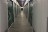 Area Storage