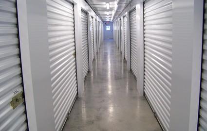 ATDS Facility