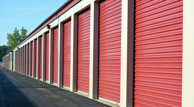 ATL Storages