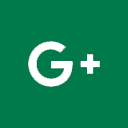 Storage Solutions on Google Plus