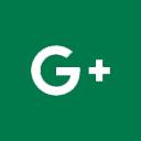 Storage Solutions on Google Plus