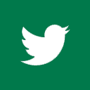 Storage Solutions on Twitter