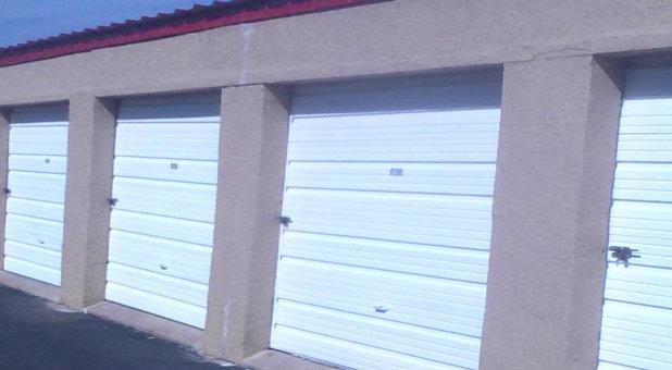 Locations Near You & Affordable Storage Units in Tulsa OK | West Bank Storage