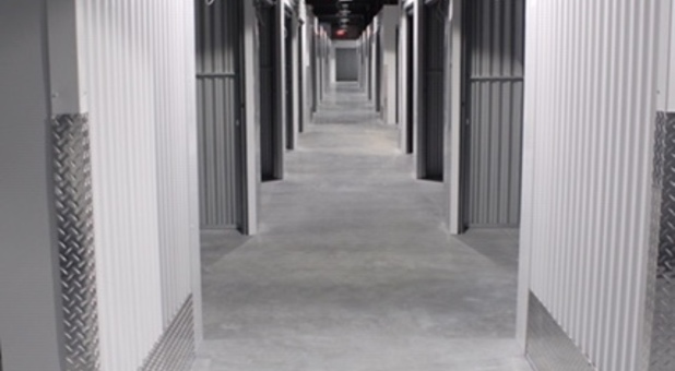Interior Storage in Hartland, WI