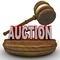 AUCTION APRIL 16th!! | Press Release