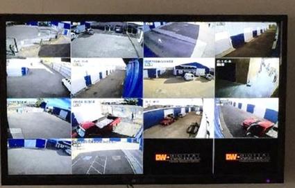 Self Storage in Albuquerque NM & Self Storage Units in Albuquerque NM | BiG Storage
